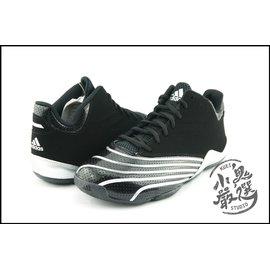 ADIDAS RETURN THE MAC 復刻 黑色 籃球鞋 男生 ~ AQ8546