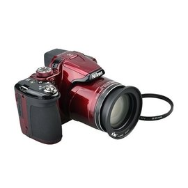 ~BOSS~ NIKON P600 P610 LA62~P600 外徑62mm 鏡頭 轉接