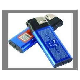 高清打火機 針孔攝影機Q8 720~480超長錄影時間 監視器 錄影筆 錄音筆另售電風扇手