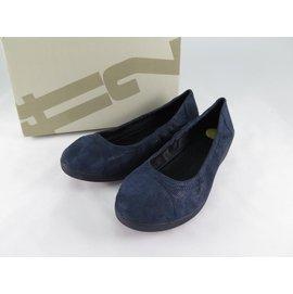 fitflop POP BALLERINA FOIL 平底鞋 正品 62120000351