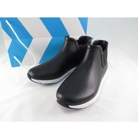 native APOLLO RAIN 靴子 正品 311027001097 男款