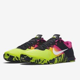 100%正品 NIKE METCON 2 819899~701 訓練鞋 男鞋