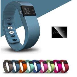 TW64智慧穿戴裝置小米手環 智慧手環 智能手環 手錶 運動防水健康記步器 安卓iOS智慧可穿戴運動計步器來電提醒 遙控