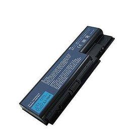 副廠高 筆電電池 ACER Aspire 5220 5310 5315 5320 5520