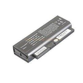 HP ProBook 4210S 4310s 4311s 4210 4310 4311電池