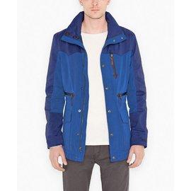 LEVI'S LEVIS City Rancher Jacket  美國限量 定翻經典 台灣沒有發售款