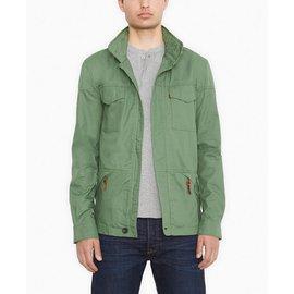 LEVI'S LEVIS Field Coat美國限量 定翻經典 台灣沒有發售款