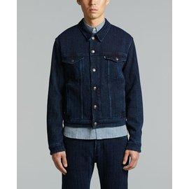 LEVI'S LEVIS Denim Jacket 美國限量 定翻經典 台灣沒有發售款