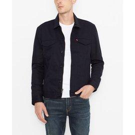 LEVI'S LEVIS The Wool Trucker Jacket 美國限量 定翻經典 台灣沒有發售款