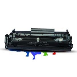 ^(開發票^)FUJI XEROX CT202137 相容黑色碳粉匣, :P115b M1