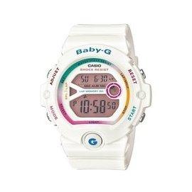 CASIO 卡西歐手錶 BABY-G BG-6903-7C BabyG BG 6903