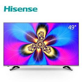 當日發|NEW BEAT新拍 |Hisense海信LED49EC520UA 49吋4K超高