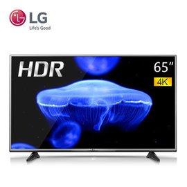 當日發|NEW BEAT新拍 |LG 65LG61CH~CD 65吋4K超高清IPS硬屏智