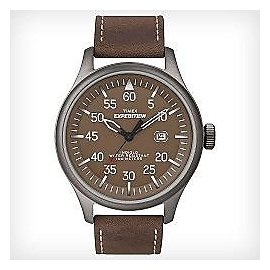 Timex Men s T49874 Expedition Military Field