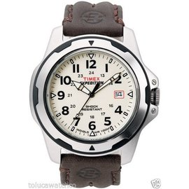 Timex T49261 Expedition Rugged Field Shock An