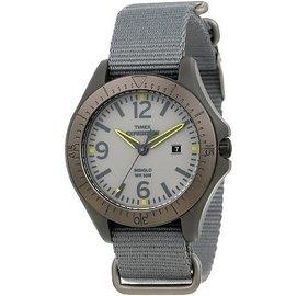 Timex Unisex T499319J Expedition Aluminum C e