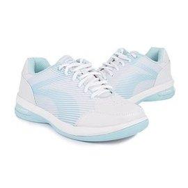 李寧女鞋女子網球文化鞋ATTD016~1~2旅遊鞋慢跑鞋 鞋斷碼