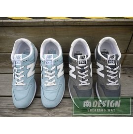 男鞋賣場 2015 5月 NEW BALANCE 996 MRL996FB MRL996FL 灰色 鐵灰