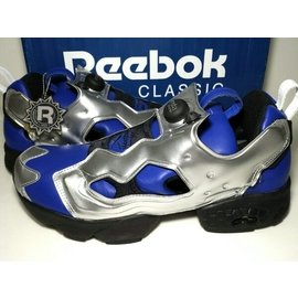 20TH REEBOK INSTA PUMP FURY MILK SILL THING V