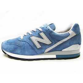 New Balance M 996 DB M996 LIMITED EDITION 單寧