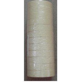油漆膠帶 油漆貼布 紙膠帶 遮蔽膠帶 和紙膠帶 15m/m * 18M~17元/捲
