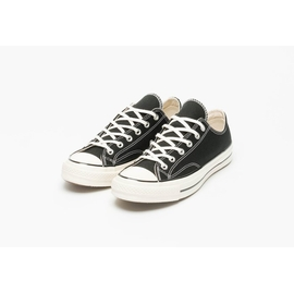 Double AK CONVERSE 1970 All Star 144757C 男女 三