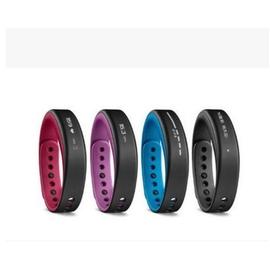 智能 睡眠監測提醒心率計步防水智慧手環 樣板統貨