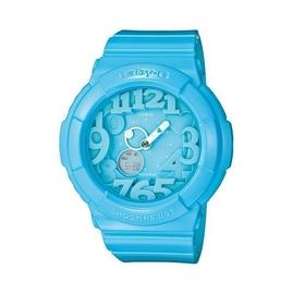 CASIO 卡西歐手錶 BABY~G BGA~130~2B BabyG BGA 130