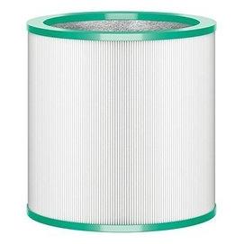 Dyson TP03 TP02 TP00 AM11 活性碳加強型 玻璃HEPA濾心濾網Pu