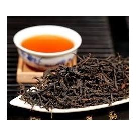 錫蘭紅茶 極品 特級 紅茶 斯里蘭卡紅茶 (淨重1台斤) 飲料店專用 批發 零售【名泉食品】