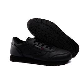 銳步Reebok Easytone健美鞋 輕便 男女皮面 跑步鞋 子鞋