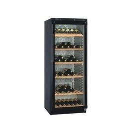 Haier 174瓶電子式恆溫儲酒冰櫃 JC~398GD 國際