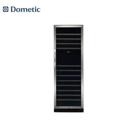DOMETIC 單門雙溫 酒櫃S118G  創新保濕系統,維持良好濕度