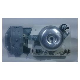 ◢ 簡 ◣  機械式微波爐 計時器 定時器 維修零件 Galanz TM30MU01U