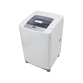 LG 10kg人工智慧洗衣機 WF~109G