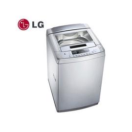 LG 10公斤 直立變頻洗衣機 WT~D102SG 灰^~DD直驅變頻科技 馬達十年保 一