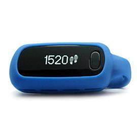 ~免运喔~ USB蓝牙3D计步器 睡眠监测能量消耗跑步器运动手环 健康监测仪