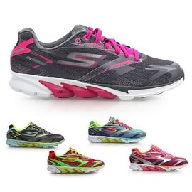 ~02014223~SKECHERS GO RUN 4 女慢跑鞋   路跑 附鞋墊 原排汗