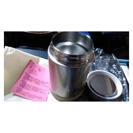 500cc食物罐悶燒杯燜燒罐 304不鏽鋼