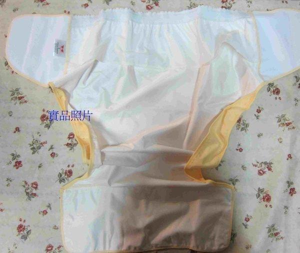 尿褲體驗包(1件尿褲XL號+6片尿片)特價1080元下標區02