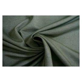 地帶~莫綠色彈性布10尺150元  189~300公分 做衣. 罩衫. 衣.沙發罩~