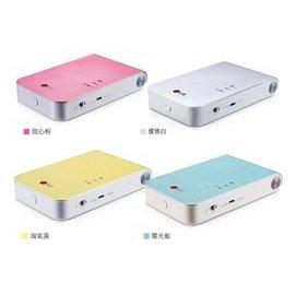 ~中信通訊 免預繳~ LG Pocket photo 3.0 口袋相印機 PD239~專案