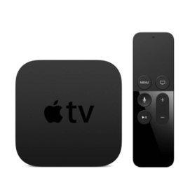 ~中信通訊~第四代 APPLE TV 64G~門號 月租599~支援1080P  蘋果所有