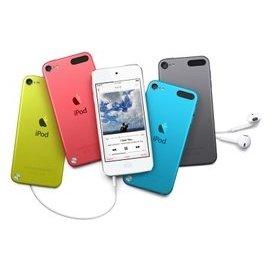 ~中信通訊 免預繳~ iPod touch 16GB~門號 月租399~6代  32G 6