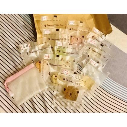 買10送1柳杉透明皂非雅聞倍優芬多精透明皂 #x1f607  綺緣保濕滋潤不乾澀.香氣持久