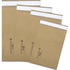 摩斯小舖~加新 日新 真善美~ 防水牛皮紙袋~B4防水包裝牛皮袋~25.6X35.0 cm