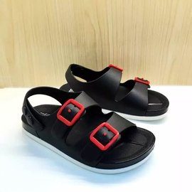 全新凉鞋+Tomica拖鞋