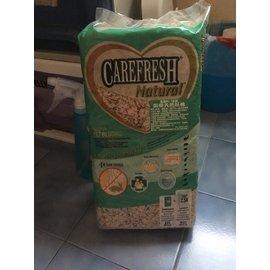 Carefresh 紙棉