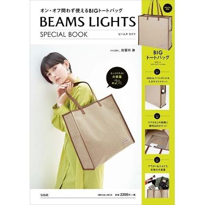 CHANEL 香奈兒CPB櫻花 粉嫩 化妝包 收納包 手拿包 手機包 零錢包