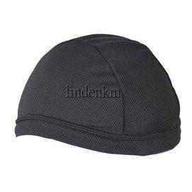 排汗透氣彈性萊卡COOLMAX 半罩式頭套 頭罩 面罩 重機 機車 腳踏車 CS 土匪 鬼